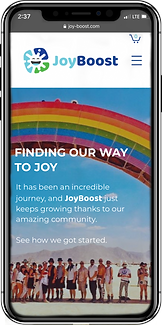 JoyBoost Mobile Optimized Website by PIVOT Creative & Consulting.png