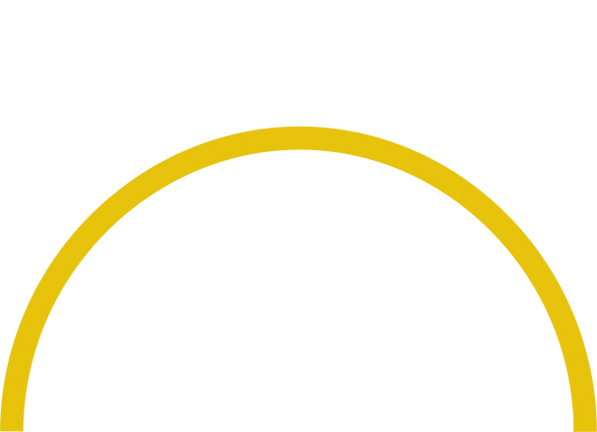 rainbow graphic yellow.png