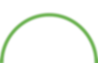 rainbow graphic green.png