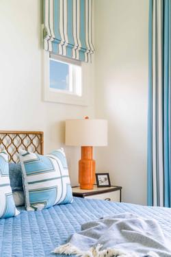 Jeffrey Fisher Home Luxury Interior Design Imagined Home Decor Bedroom