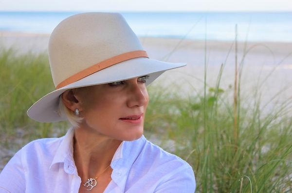 Marla Axsom Bio Photo.jpg