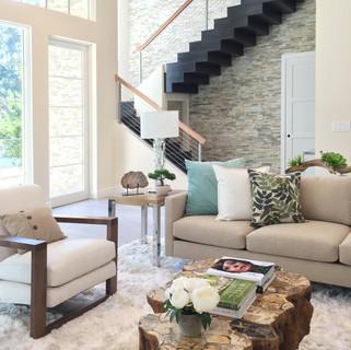 hone & design signature home naples flor