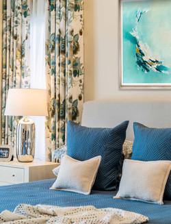 Jeffrey Fisher Home Luxury Interior Design Imagined Home Decor Bedroom Custom Details