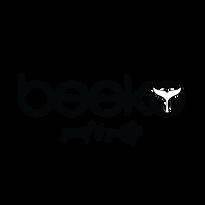 Beeko Logo - Black with Tagline Web.png