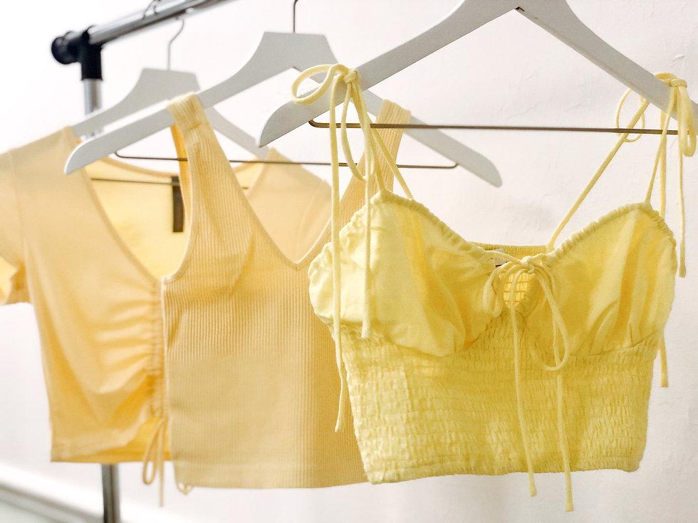 yellow tops.jpg