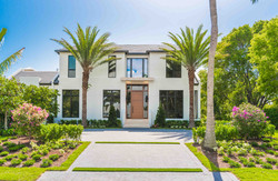 Jeffrey Fisher Home Luxury Interior Design Imagined Home Decor Exterior