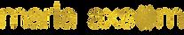 Marla Axsom Logo.png