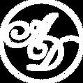 Aqua Designs Logo White.png