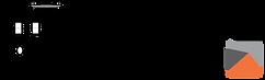 Reside Home Santa Fe Logo ReOrganized by