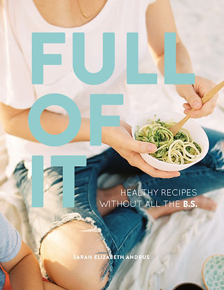 Full Of It Cover.jpg