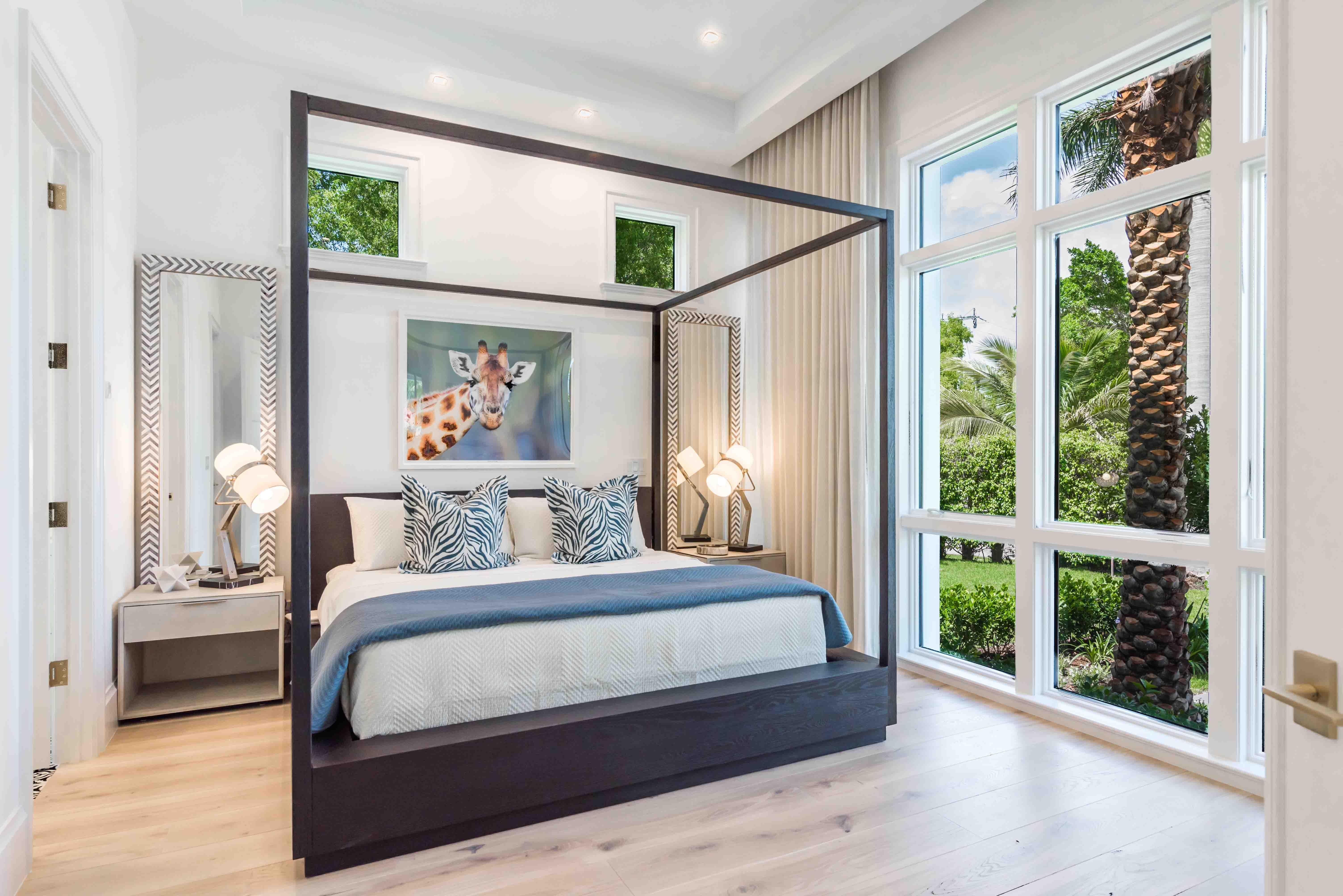 Jeffrey Fisher Home Luxury Interior Design Imagined Home Decor Custom Bedroom Design
