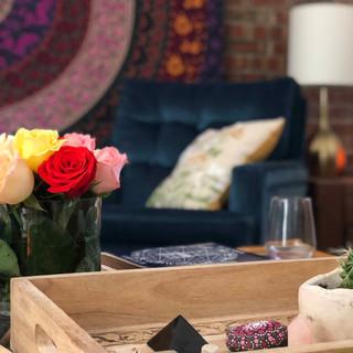 vignette kikis living room naples florid