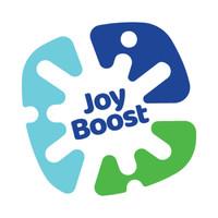 logos joyboost6.jpg