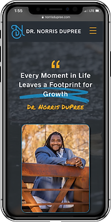 Norris DuPree Mobile Optimized Website by PIVOT Creative & Consulting.png