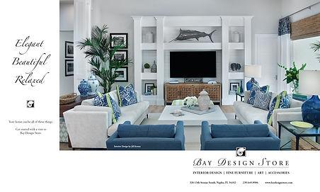 Florida Design February 2019 - Bay Desig