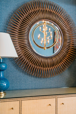 Jeffrey Fisher Home Luxury Interior Design Imagined Home Decor Mirrors and Accessories