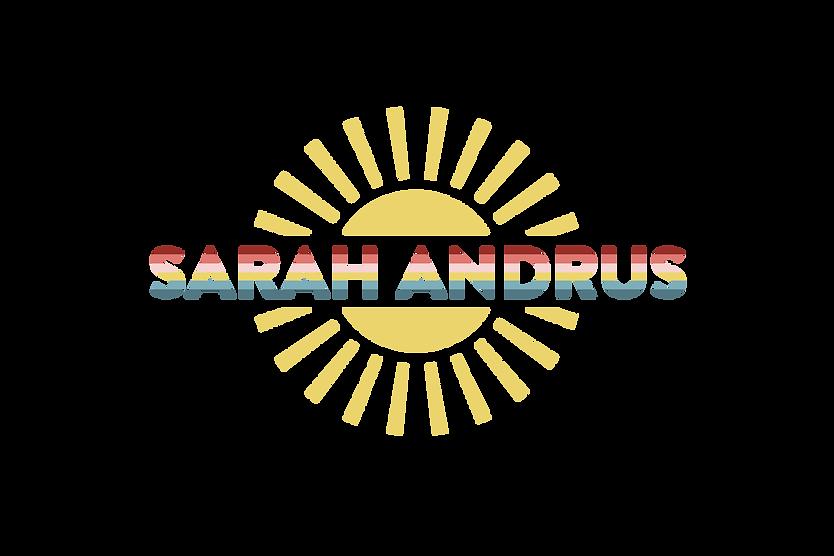 Sarah Andrus Logo sun.png