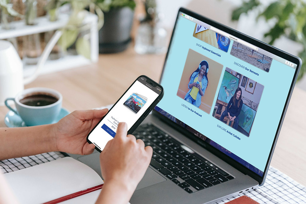 joyboost computer and phone image web.jpg