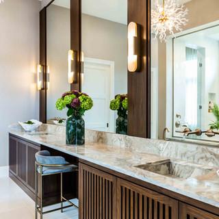 Jeffrey Fisher Home Interior Design Stud