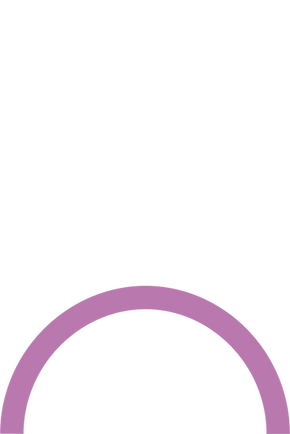 rainbow graphic purple.png