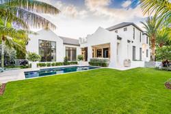 Jeffrey Fisher Home Luxury Interior Design Imagined Home Decor Naples Outdoor Living