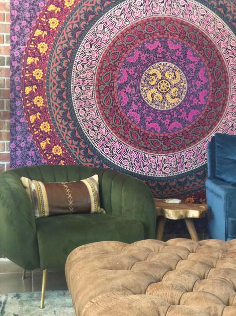 kikis living room naples florida royal h