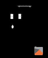 Reside Home Santa Fe Logo.png
