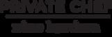 Nino Kardum Logo.png