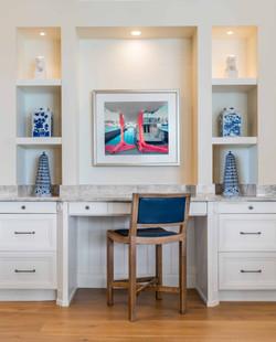 Jeffrey Fisher Home Luxury Interior Design Imagined Home Decor Vanity Design