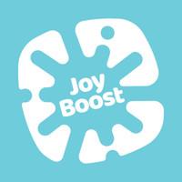 logos joyboost3.jpg