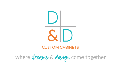 tingtang creative Graphic Design Brandin