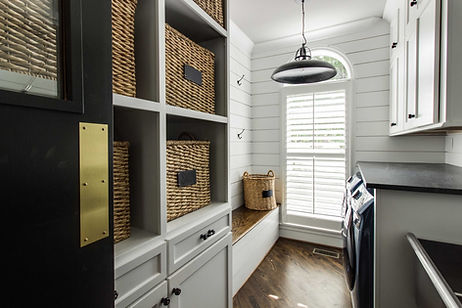 D&D CUstom Cabinets Laundry.jpg