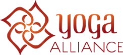 Yoga Alliance Logo.png