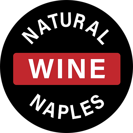 Natural Wine Naples Smaller Edge.png