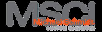 Michael Schmidt Custom Interiors Logo.pn