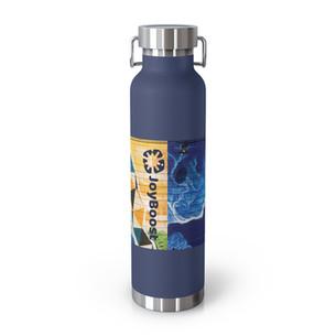 change-is-constant-erik-t-burke-22oz-vacuum-insulated-bottle.jpg