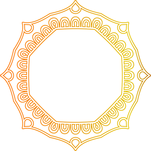 Gold Dust Mandala Outside.png