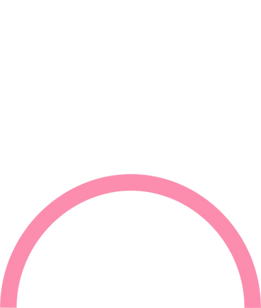 rainbow graphic pink.png