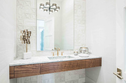 Jeffrey Fisher Home Luxury Interior Design Imagined Home Decor Custom Bathroom Design