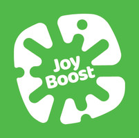 logos joyboost.jpg