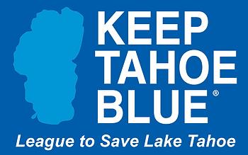 tingtang creative Graphic Design Branding Marketing Creative Direction Naples Florida Keep Tahoe Blue Logo with Tagline.png