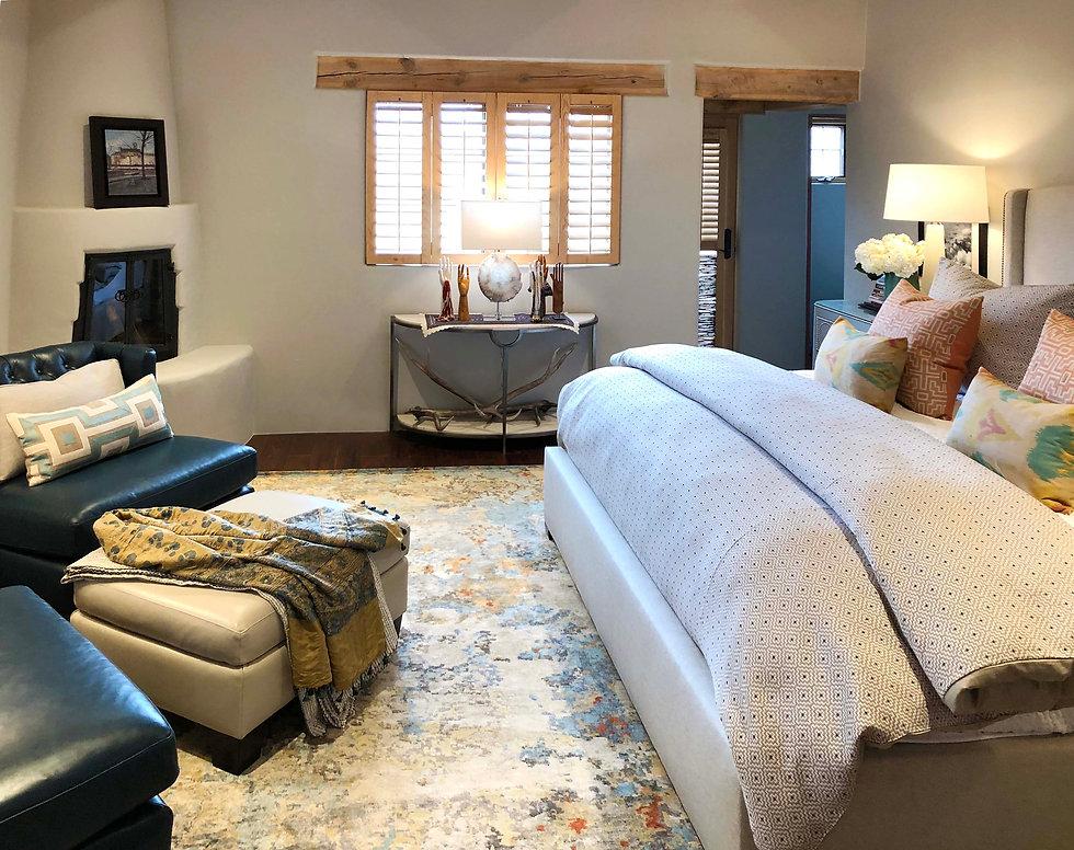Reside Home Interior Design Studio Santa