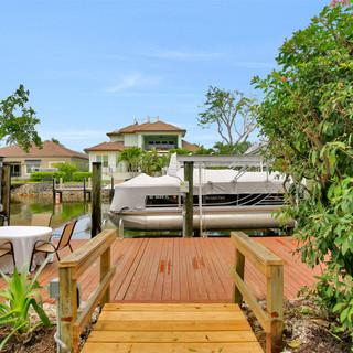 36 x12 dock with HD boat lift.jpg
