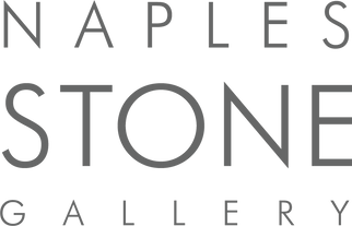 Naples Stone Gallery Logo Grey.png