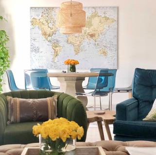 kikis living room large map royal harbor