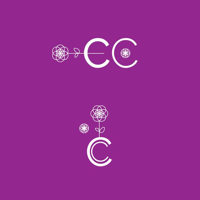 tingtang creative Graphic Design Branding Marketing Creative Direction Naples Florida Creative Cultures Custom Logo