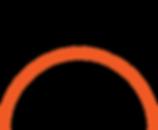 rainbow graphic orange.png