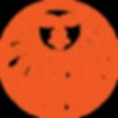 tingtang emblem sun_edited.png