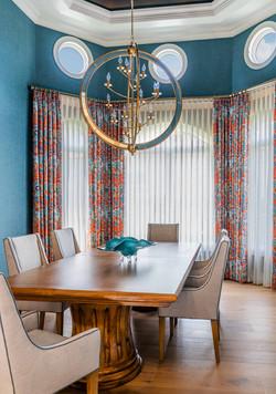 Jeffrey Fisher Home Luxury Interior Design Imagined Home Decor Custom Draperies