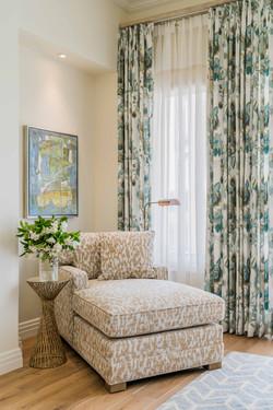 Jeffrey Fisher Home Luxury Interior Design Imagined Home Decor Bedroom Sitting Area